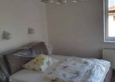 steril szoba kialakitas 4