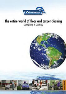 Kárpt kanapé és szőnyegtisztítás