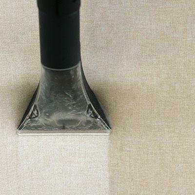 Kárpit, kanapé és szőnyegtisztítás, fertőtlenítés